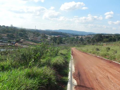 (mc)terreno de 600m² o metro quadrado mais barato da região.