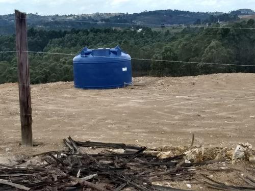 (mc)terrenos em mairinque prontos para construir 15mil