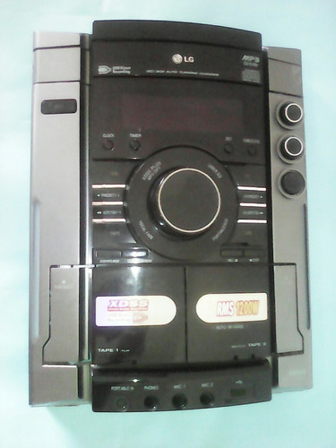 mcv-903