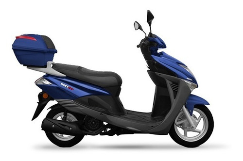 md 150 mondial moto 0km urquiza motos cuotas 12 y 18