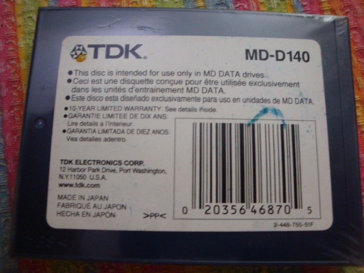 https://http2.mlstatic.com/md-tdk-data-140-mb-otimo-estado-D_NQ_NP_346125-MLB25387213119_022017-F.jpg