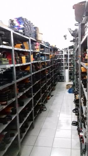 md368210polia correia alternador mitsubish pajero 3.8 24v