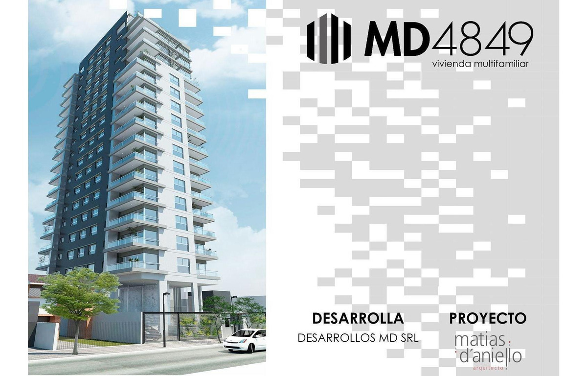 md4849