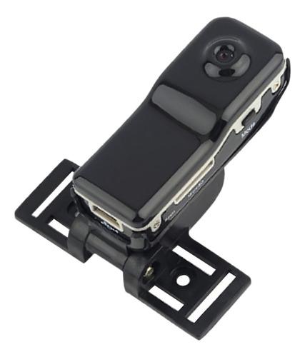 md80 mini câmera espiã hd dv dvr câmera de áudio e vídeo