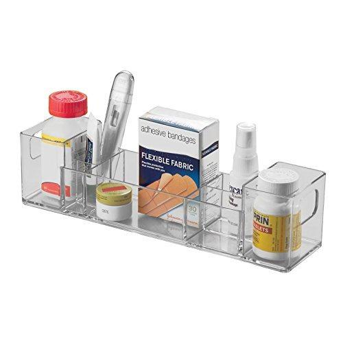 ... Baño Organizador, De Suministros Médic - $ 690.00 en Mercado Libre