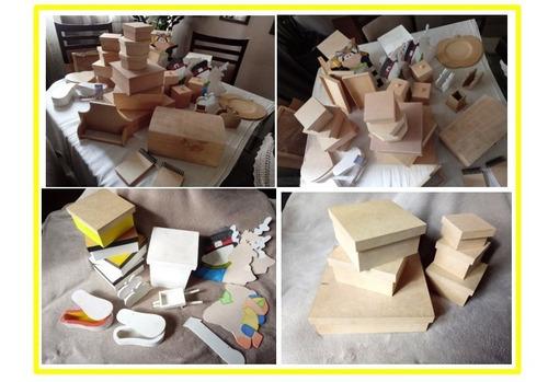 mdf peças para artesanato