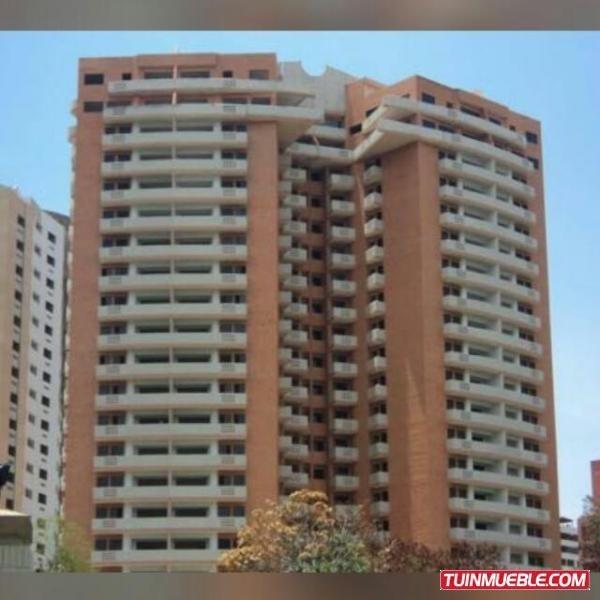 mdj - apartamentos en venta