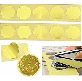 B204 Craftool Beveler Stamp Tandy Leather 6204-00