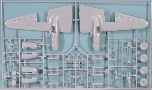me-410 b-1 promodeler