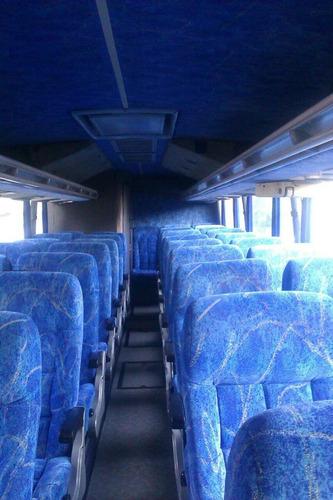 me urge! vendo autobus irizar  en excelentes condiciones