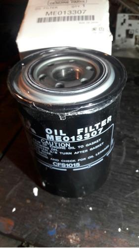 me013307 filtro p aceite montero 4m40