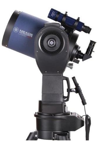 meade 8 pulgadas lx200acf f10 advanced comafree telescope