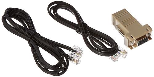 meade instruments 07505 no.505 cable connector set for no...