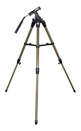 meade instruments coronado azs mount 309001
