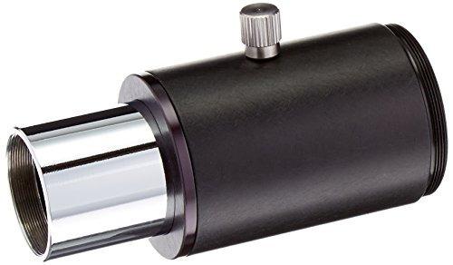 meade instruments slr adaptador básico de cámara de 1.25 pul