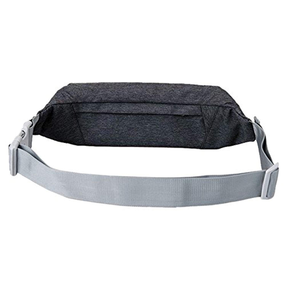 7a3a1f708217 Meanhoo Extreme Waterproof Fanny Pack Para