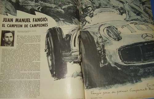 mecan popular fangio peron maserati valiant 3 di tella 1500