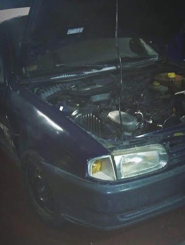 mecánica auto autos