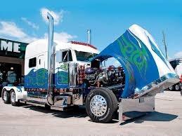 mecanica automotriz  a diesel 24 horas