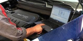 mecanica automotriz electricidad automotriz scanner