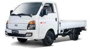 mecánica automotriz multimarca  bencineros- diesel