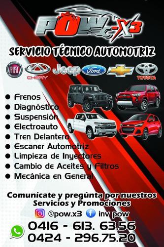 mecánica automotriz, taller mecánico, domicilio, servicio