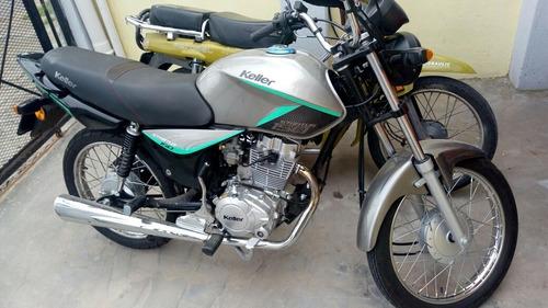 mecánica de motos service a domicilio