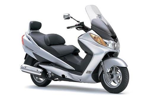 mecánica de motos. servicio a domicilio