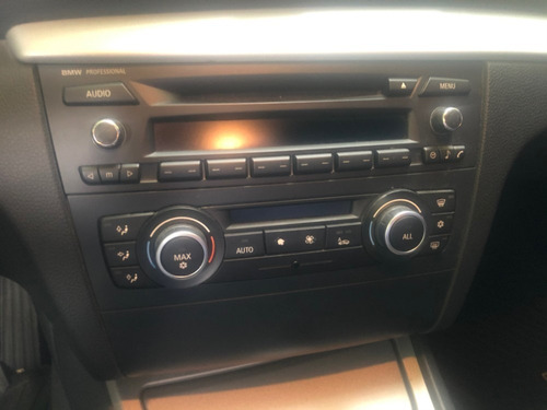 mecánica e interiores impecables. pocos km. vtv. full