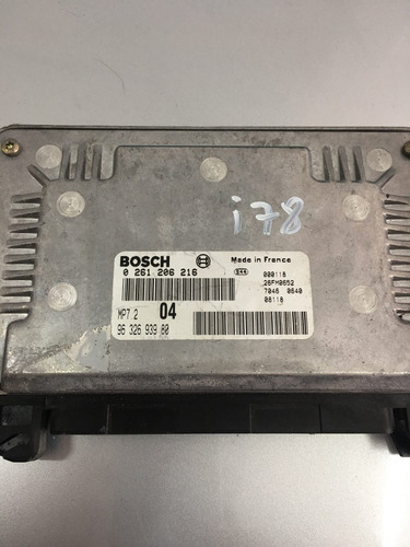 mecanica electronica automotriz, reparacion de ecus