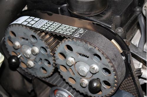 mecánica en general automotriz reparación service sm sport