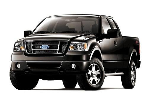 mecánica en general ford, chevrolet, toyota y más