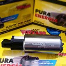 mecanica especializada todas las marcas electro- refri-auto