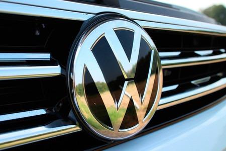 mecánica general domicilio 12años comprometids cn volkswagen