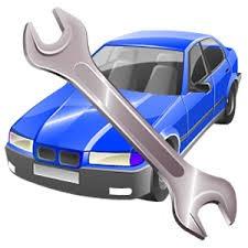 mecánica general para vehículos. latonería pintura pulitura