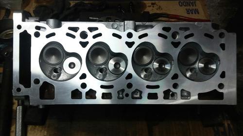 mecanica integral y rectificación tapas cilindro / motores.