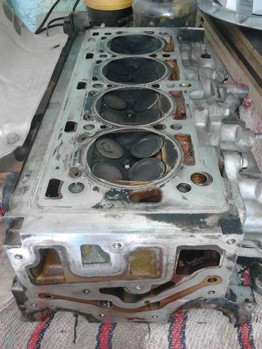 mecanica integral,venta, matto y reparación.