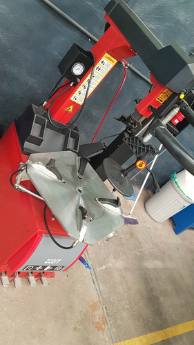 mecanica ligera - lubricentro - gomeria - frenos