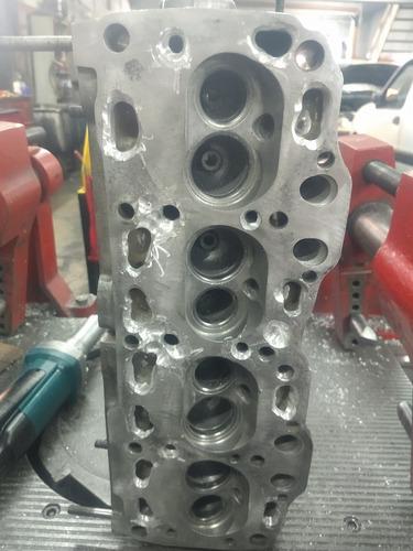 mecanica ligera y rectificacion de motor y soldadura