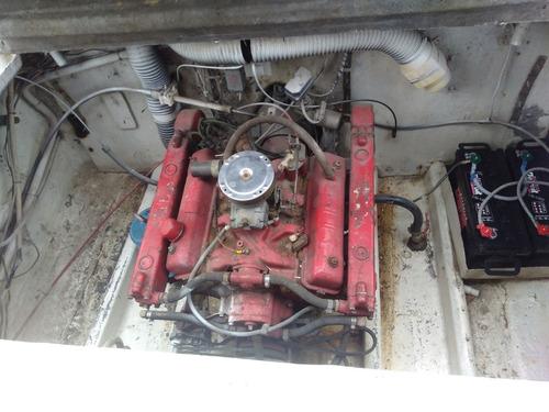 mecánica reparaciones de motores dentro y fuera de borda