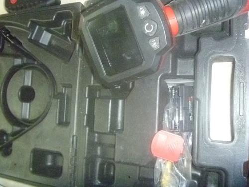 mecanica taller a domicilio y rescate en carretera