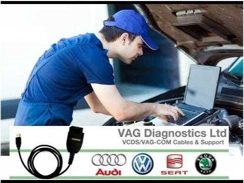mecánica volkswagen y audi especializada