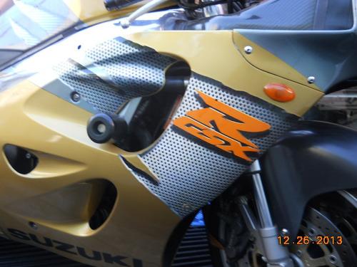 mecánica y electricidad de motos. todos los modelos