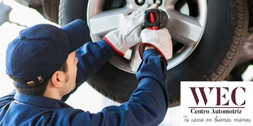 mecánico a domicilio 3144084499 ¡llámanos para atenderte!
