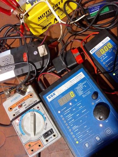 mecánico a domicilio autos motos automotriz escaneo taller