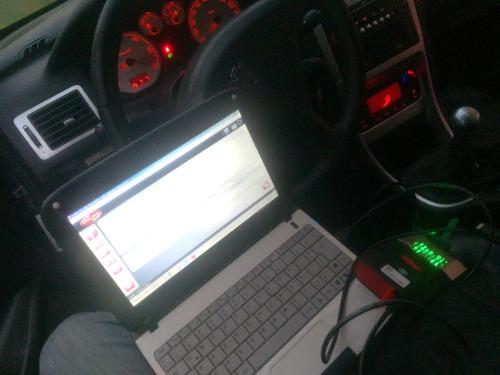 mecánico a domicilio escaneo autos moto diagnostico mecanico