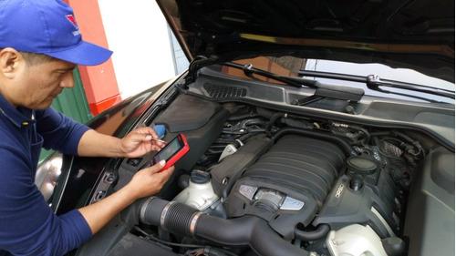 mecanico de autos,auxilio mecanico 24 horas
