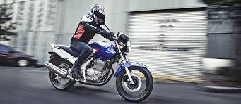 mecanico de moto tecnico  a domicilio urgencia