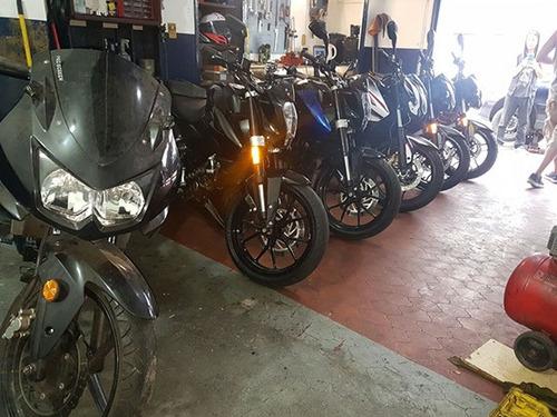 mecánico de motos- autos. electricidad de motos. mecánico.