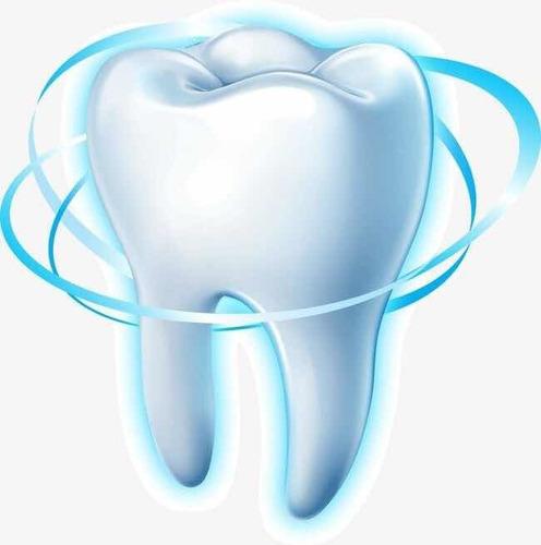 mecánico dental a domicilio